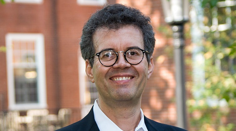 Philippe Jeanjean