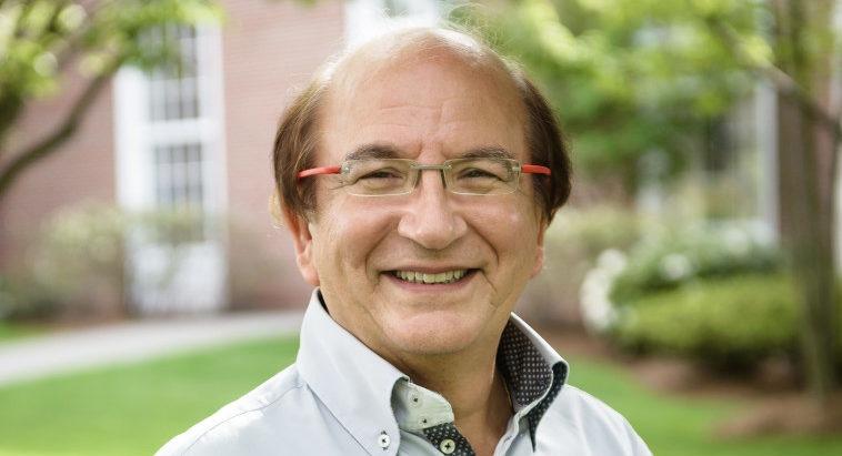 Robert Abehassera